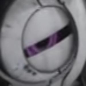 View tterroria's Profile