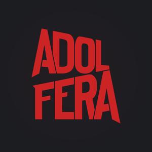 Logo of adolfz