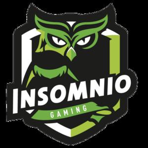 Insomniogc