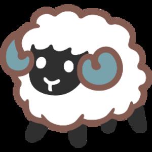 lambygameing Logo