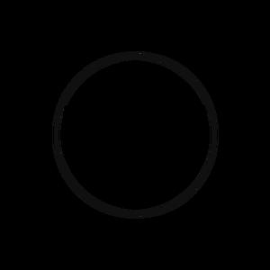 yamosworld99 Logo