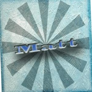 avatar_matty70988