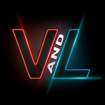 View stats for vandlsone