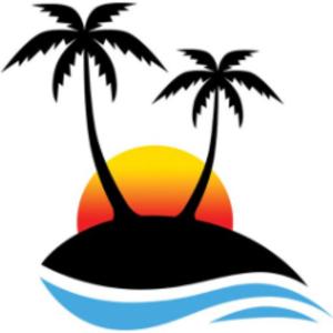 island_worwor Logo