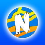 View stats for NeshTV