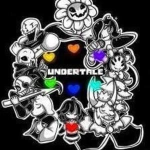 UndermonsterGaming Logo