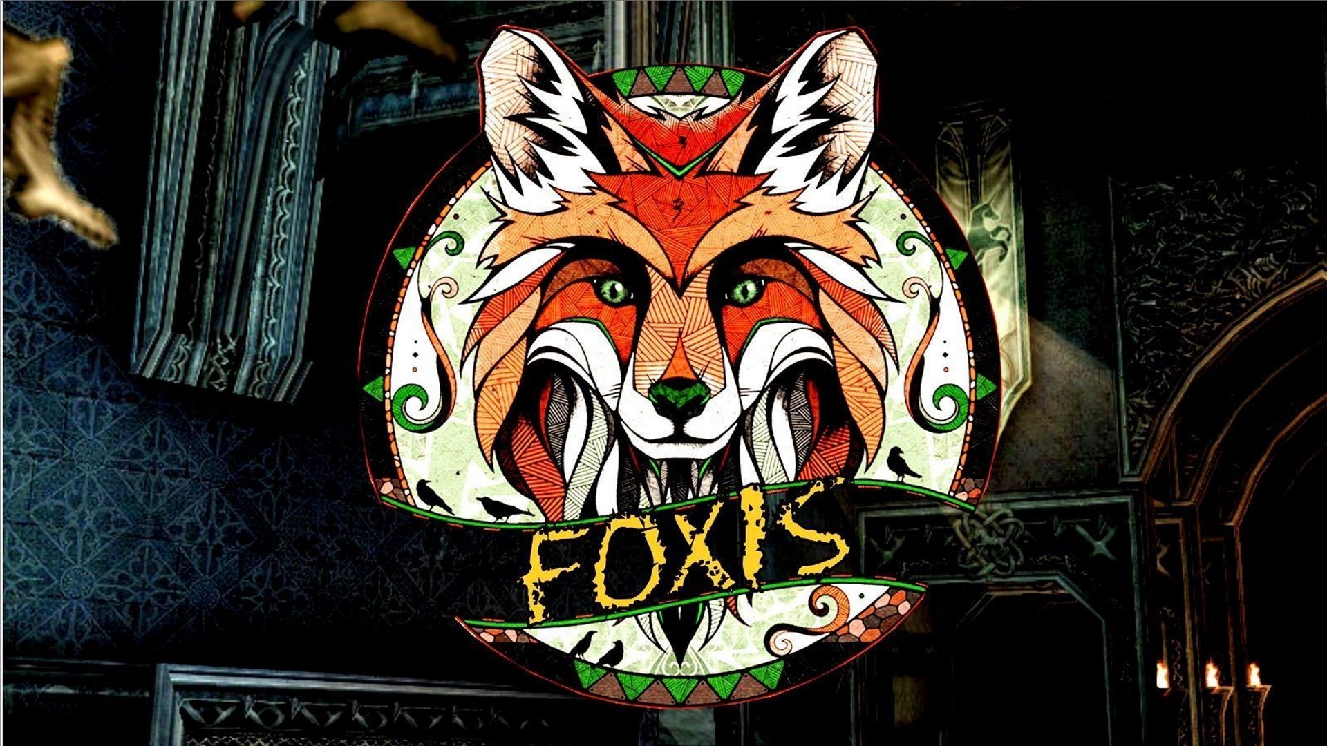 foxis video banner