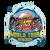 Avatar for dragonball_games