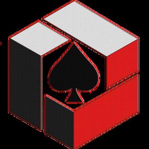 serafim_pt Logo