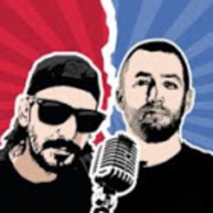 stoned_lack Logo