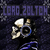 View lord_zolton's Profile