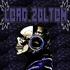 View lord_zolton's Profile