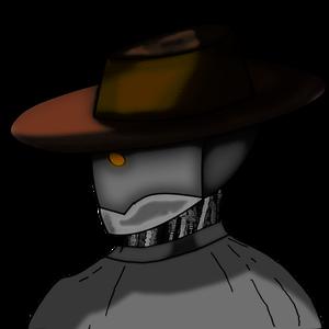 Аватарка стримера Спасибо за помощь