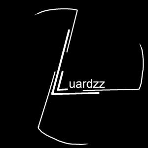 Luardzz Logo