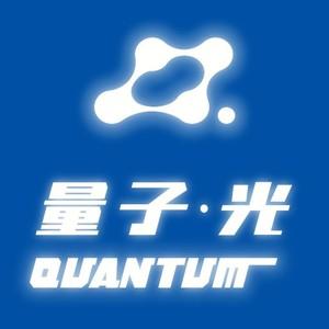 quantumesport