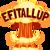 avatar for efitallup