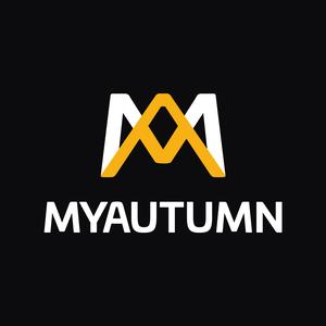 MyAutumn__