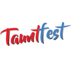 Thetauntfest
