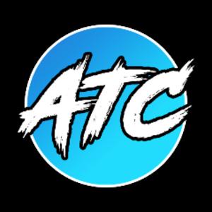 AccordingToChris Logo
