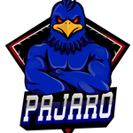 View stats for Pajaro