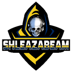 View stats for shleazabeam1