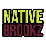 View stats for Native_Brookz