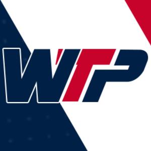 WeThePeople1 Logo