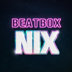 View stats for 닉스비 (beatboxnix)