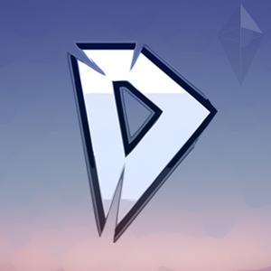 D3NNAD3N Logo