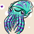 View cuddly_cuttlefish's Profile
