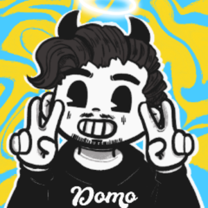 Avatar DomoStash