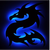 View leviathan1110's Profile