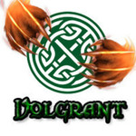 View stats for Volgrant