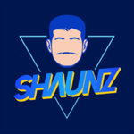 View stats for Shaunz