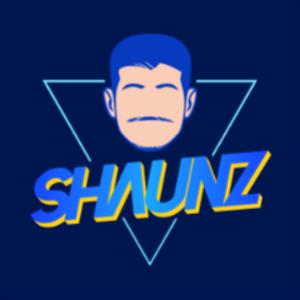 Logo of Shaunz