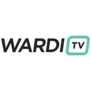 Wardiii Logo
