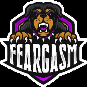 Feargasm_ Logo