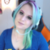 avatar for foxygen_prime