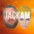 Avatar for jackam