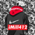 iMill412