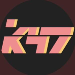 termk47 Logo