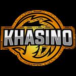 View stats for Khasino