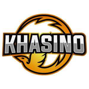 Khasino