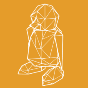 steg64 Logo