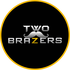Two_Brazers