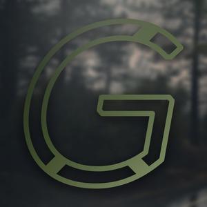 Glaritytv