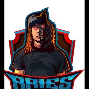 AriesTheWolf