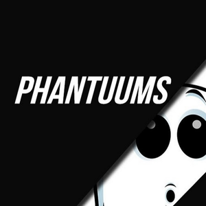 ovophantuums