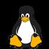 View LinuxSquare's Profile