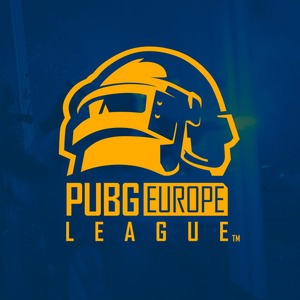 [MAP] PUBG Europe League — Phase 3 | Day 11